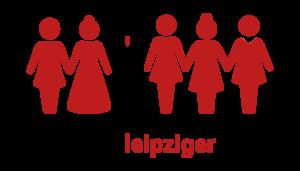 logo_els_v1