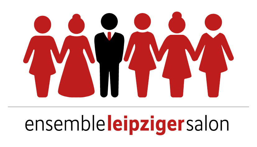 ensemble leipziger salon